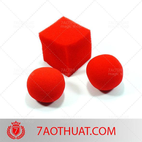sponge-vuong-tron-4