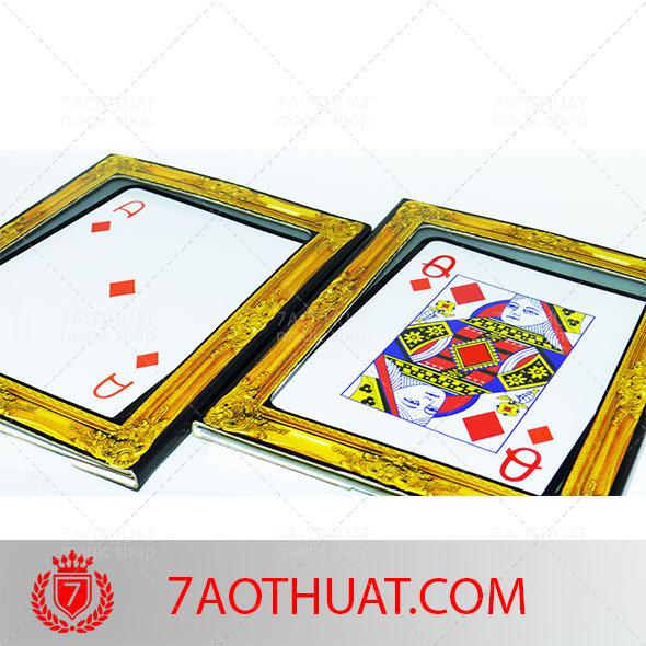 tam-bai-Q-Ace-7