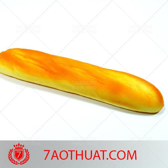 tay-khong-ra-banh-mi-2