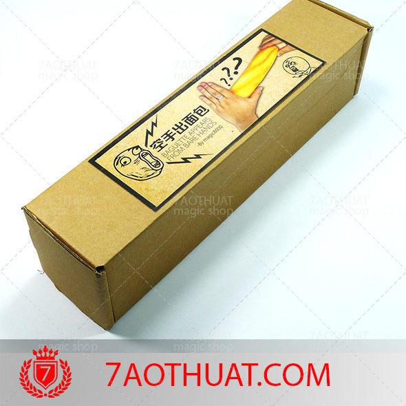 tay-khong-ra-banh-mi-5