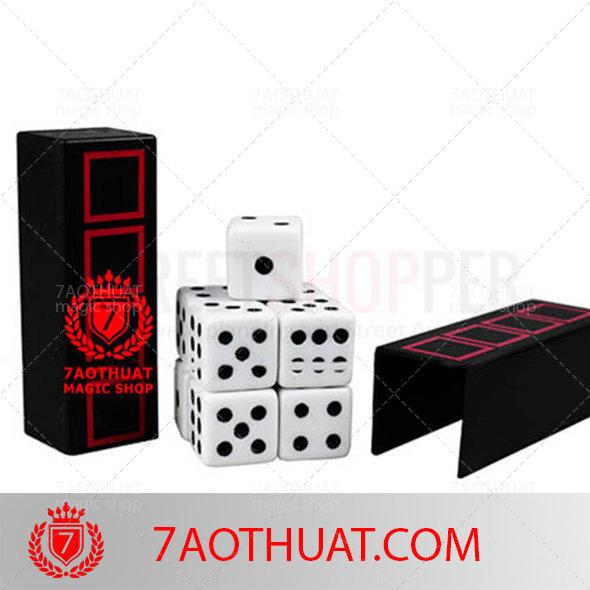 thap-xi-ngau-4