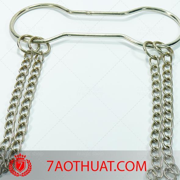 thoat-xich-tu-than- (3)