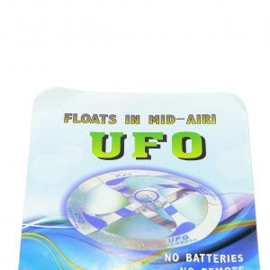 ufo- (5)