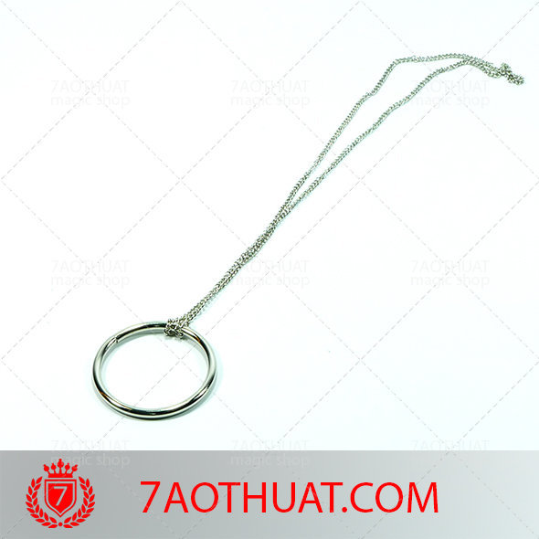 vong-va-day-chuyen-lon-4