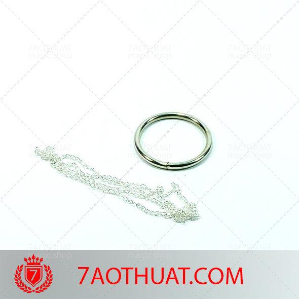 vong-va-day-chuyen-lon-6