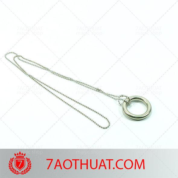 vong-va-day-chuyen-nho-21