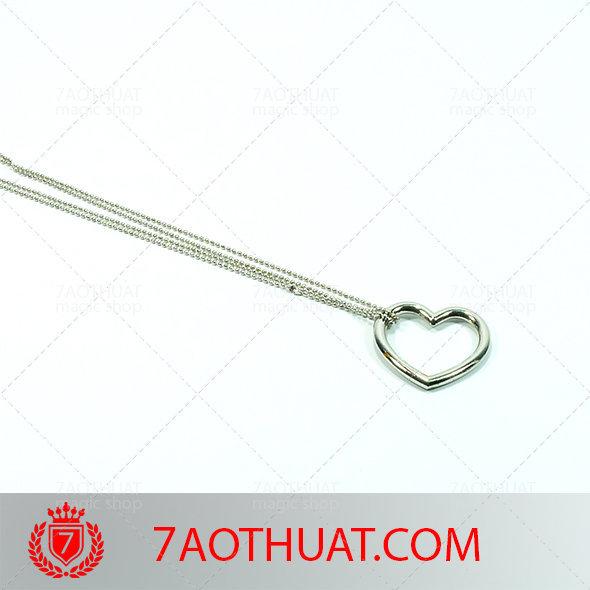vong-va-day-chuyen-trai-tim-226