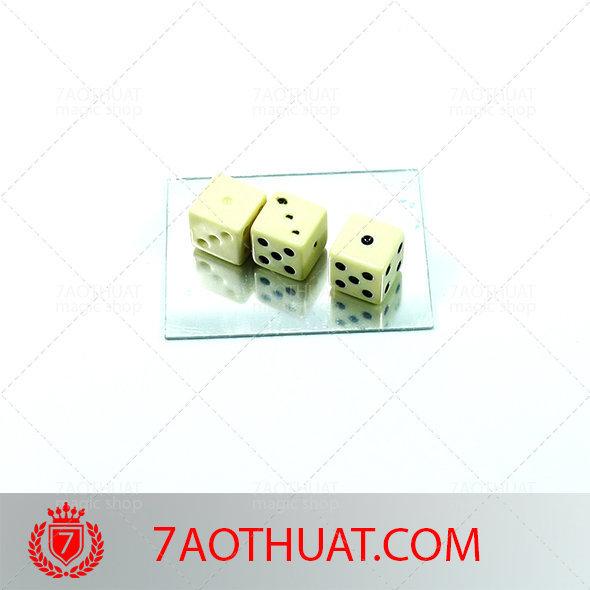 xi-ngau-am-duong-4