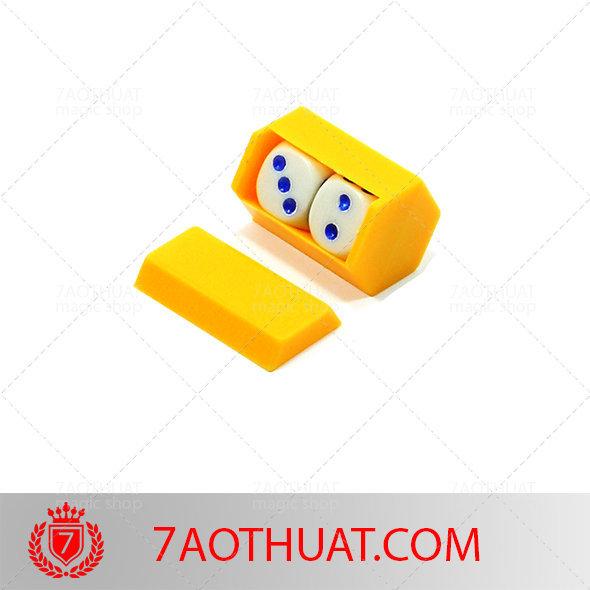 xi-ngau-thien-li-nhi-3