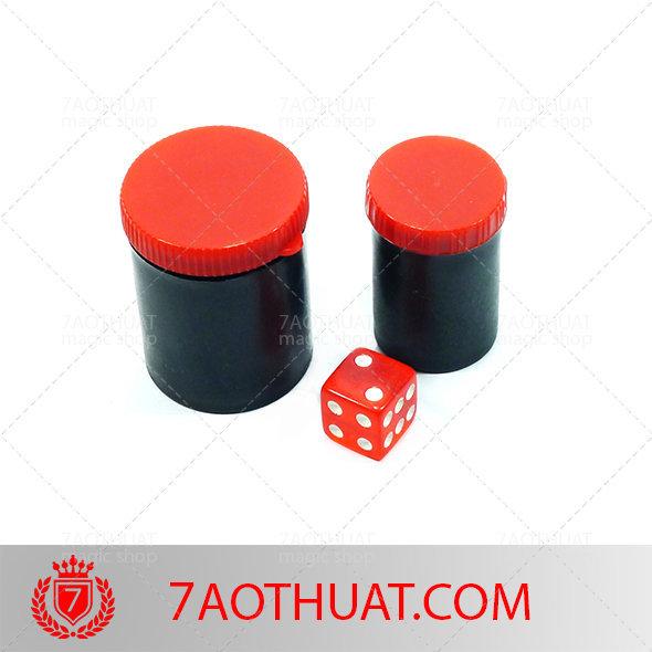 xi-ngau-thien-ly-nhan-3