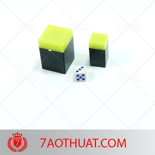 xi-ngau-thien-ly-nhan-mini-1