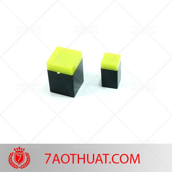 xi-ngau-thien-ly-nhan-mini-2