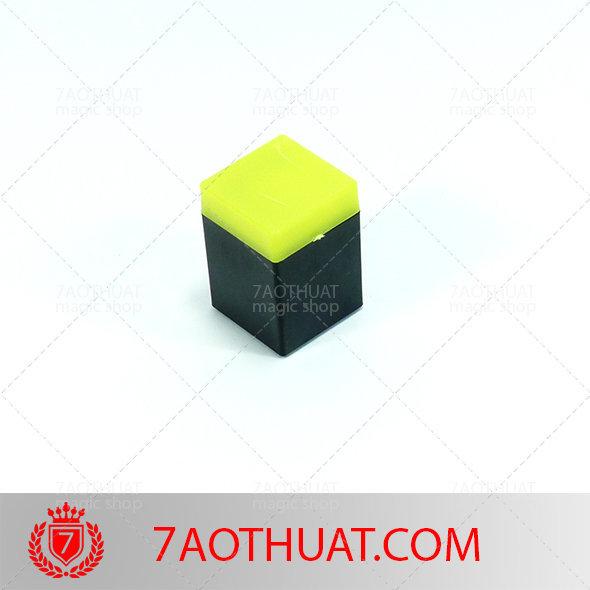 xi-ngau-thien-ly-nhan-mini-3