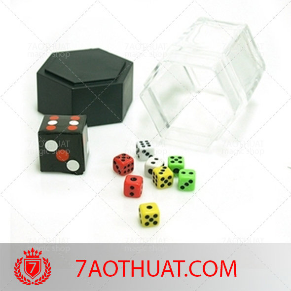 xi-ngau-to-hoa-nho-4