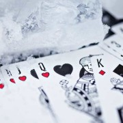 ARTIFICE-TUNDRA-PLAYING-CARDS-6