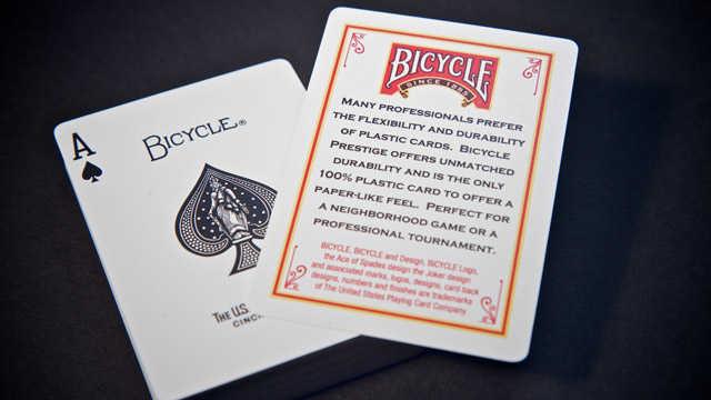 Bicycle-Prestige-4