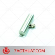 Brass-bolt-off-nut-2
