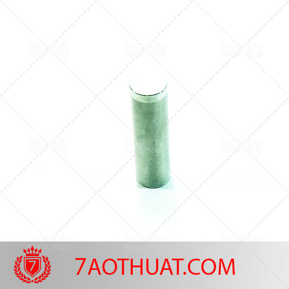 Brass-bolt-off-nut-3