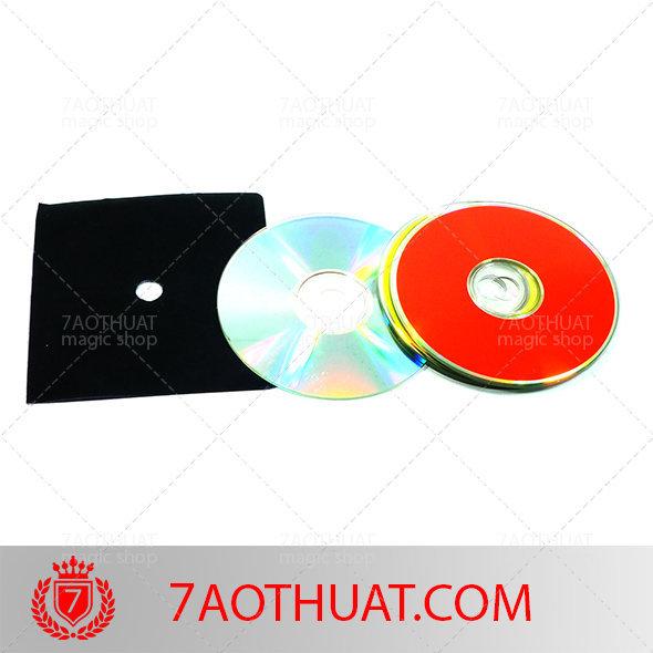 CD-ky-năng-1