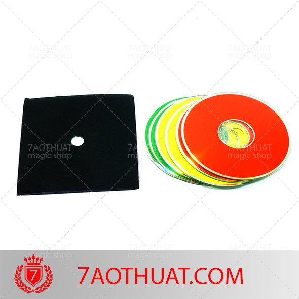 CD-ky-nang-2