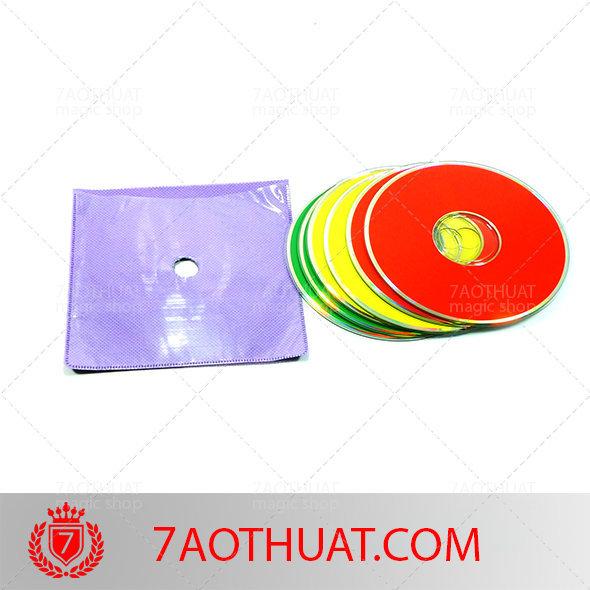 CD-ky-nang-3