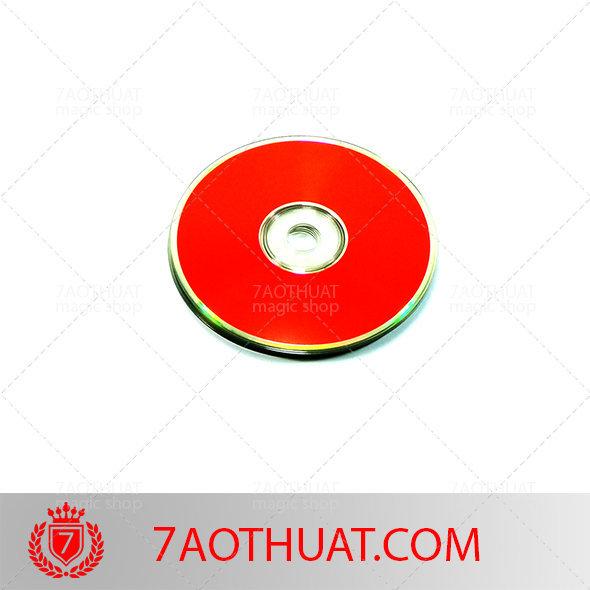 CD-ky-nang-4