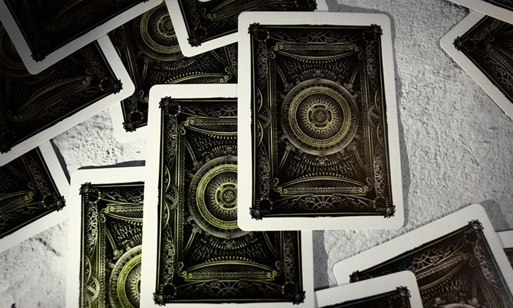INFINITY-PLAYING-CARDS-7