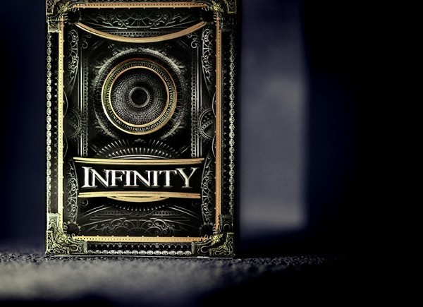 INFINITY-PLAYING-CARDS-9