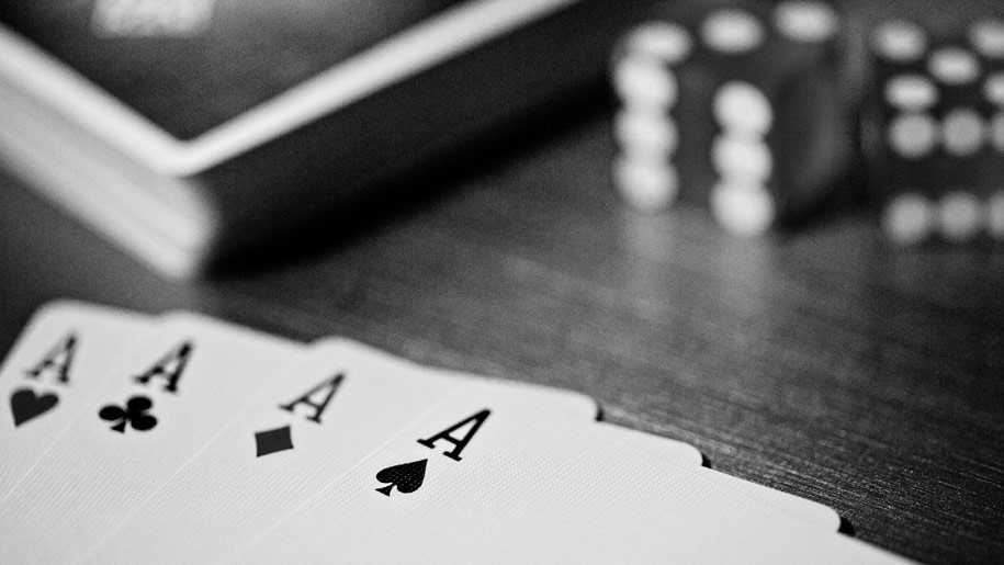 ROUNDERS-PLAYING-CARDS-BY-MADISON-BLACK-4