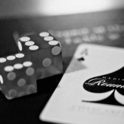 ROUNDERS-PLAYING-CARDS-BY-MADISON-BLACK-5