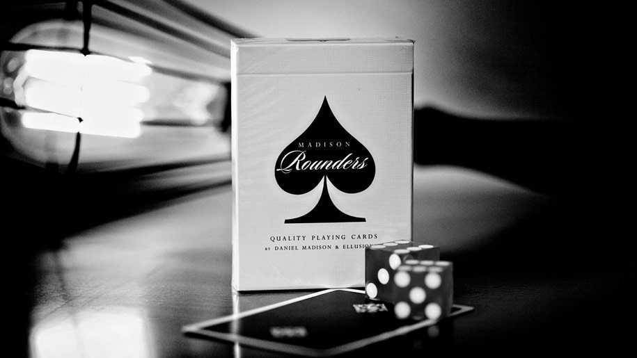 ROUNDERS-PLAYING-CARDS-BY-MADISON-BLACK-8