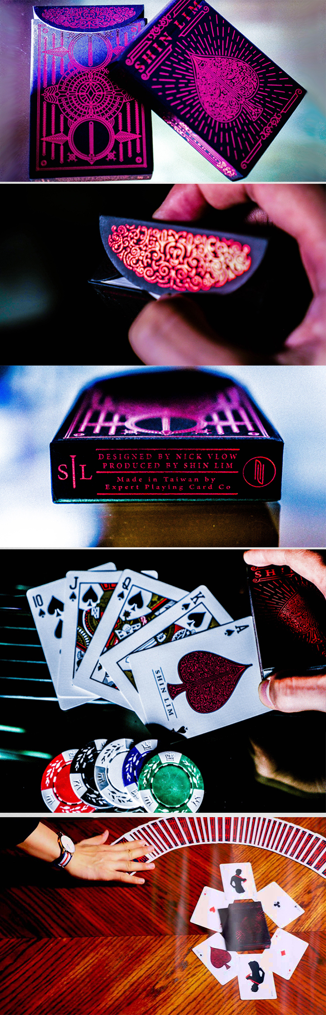 Shin-Lim-Playing-Card-2
