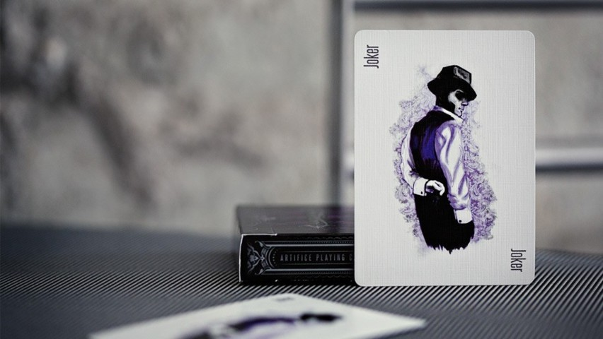 artifice-purple-playing-cards-1