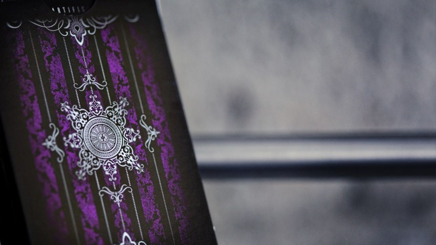artifice-purple-playing-cards-2
