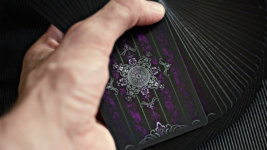 artifice-purple-playing-cards-4