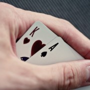 artifice-purple-playing-cards-5