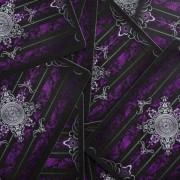 artifice-purple-playing-cards-6