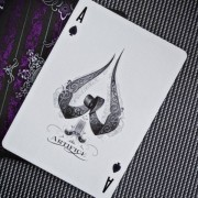 artifice-purple-playing-cards-7
