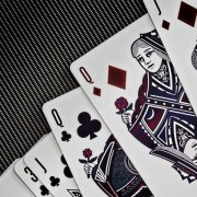 artifice-purple-playing-cards-8