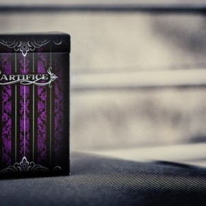 artifice-purple-playing-cards-9