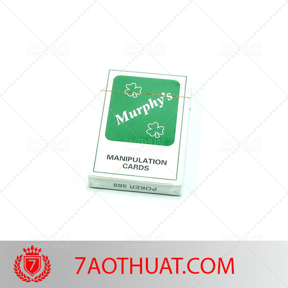 bai-Murphy's-2
