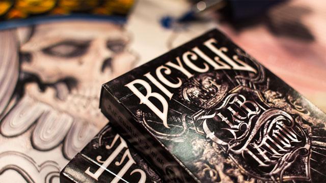 bicycle-club-tattoo-1