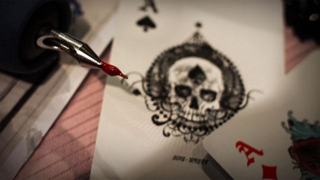 bicycle-club-tattoo-3