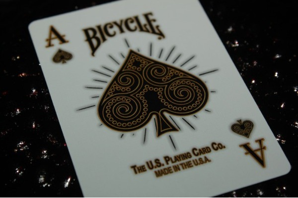 bicycle-king-of-kings-deck 21