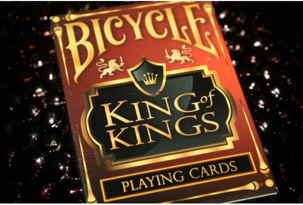 bicycle-king-of-kings-deck-22