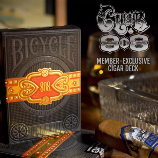 bicycle_cigar_playing_cards (1)