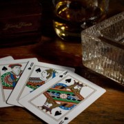 bicycle_cigar_playing_cards_4
