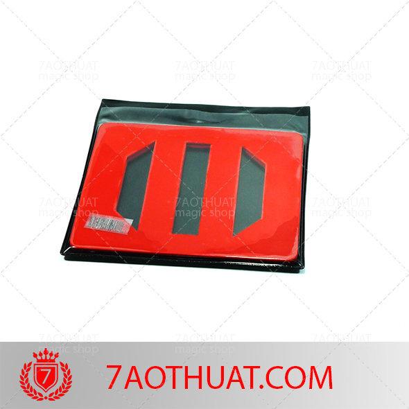 bien-mat-CD-1