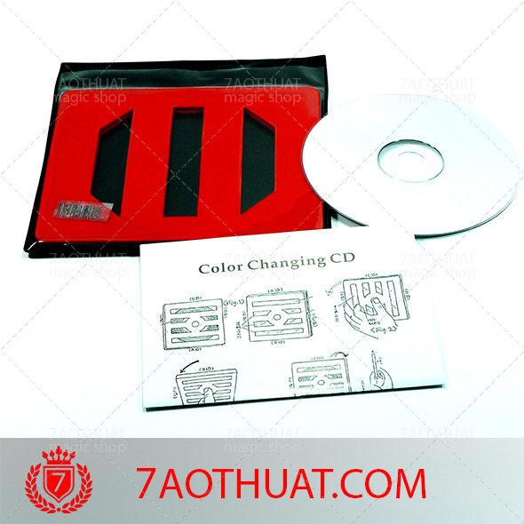 bien-mat-CD-2