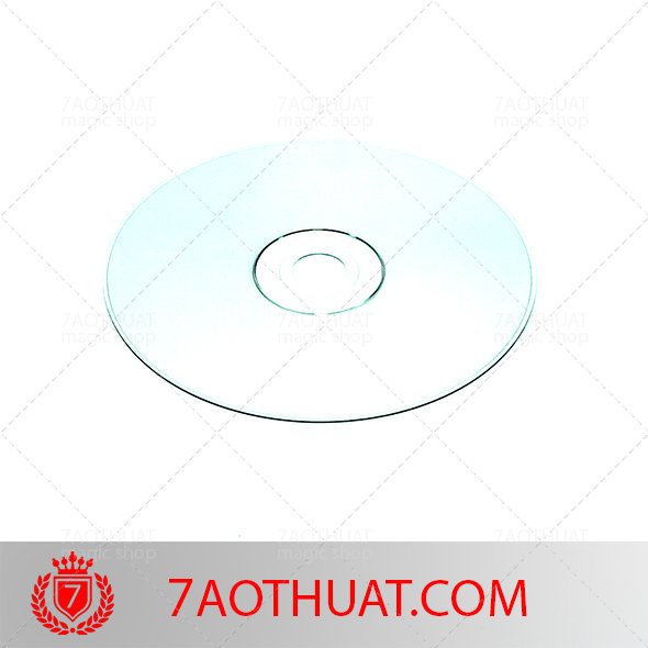 bien-mat-CD-3